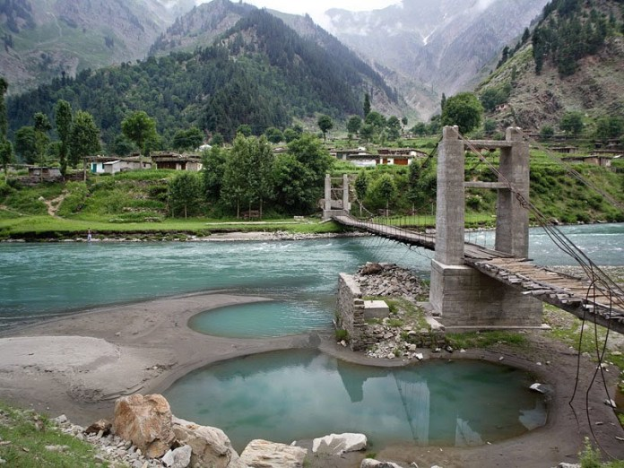 landscape-of-pakistan- (4)