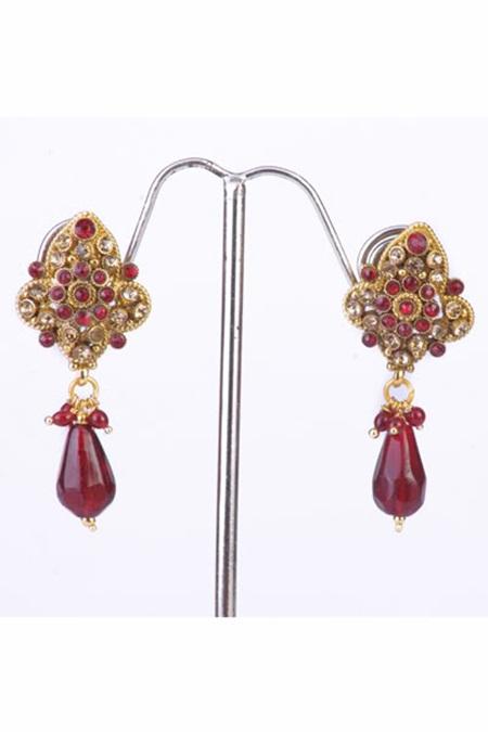 long-earrings-for-women- (6)