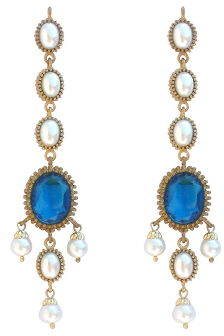 long-earrings-for-women- (13)