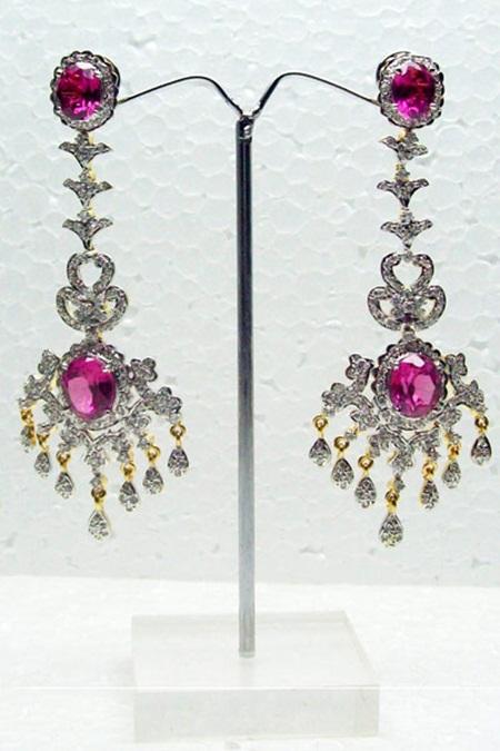 long-earrings-for-women- (14)