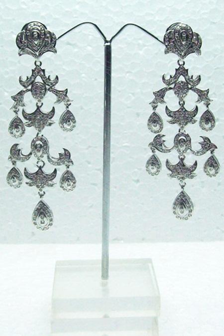long-earrings-for-women- (16)
