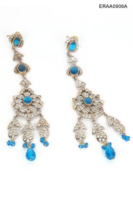 long-earrings-for-women- (17)