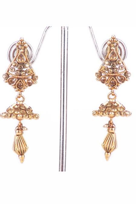 long-earrings-for-women- (18)