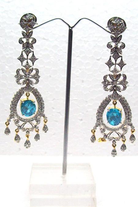 long-earrings-for-women- (20)