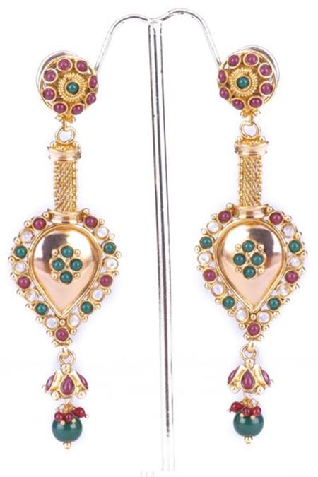 long-earrings-for-women- (22)