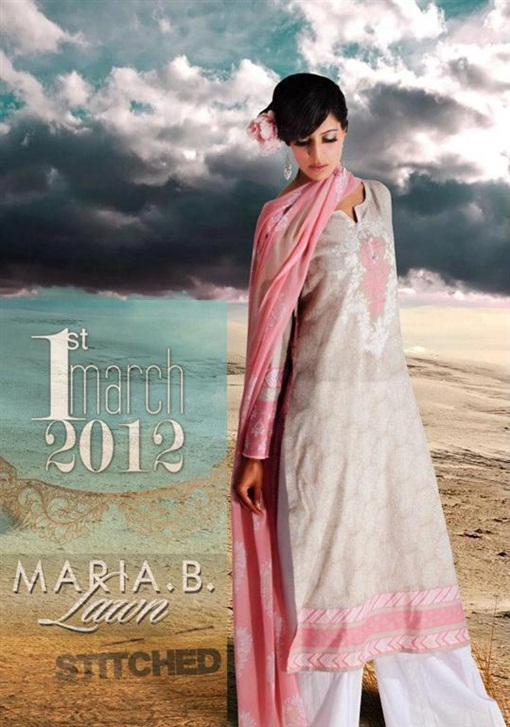 maira-b-lawn-collection-2012- (1)