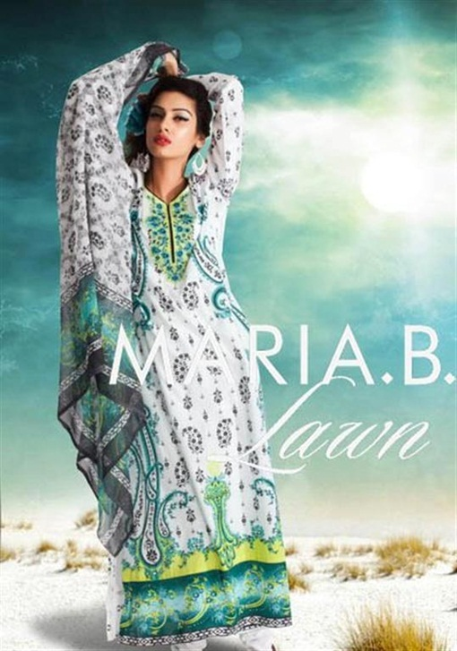 maira-b-lawn-collection-2012- (5)