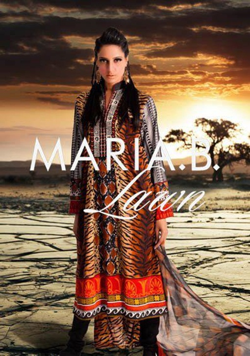 maira-b-lawn-collection-2012- (10)