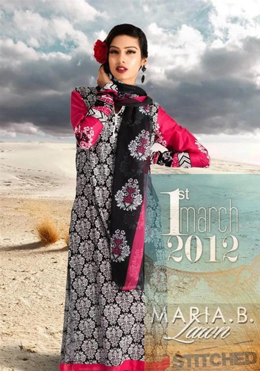 maira-b-lawn-collection-2012- (11)