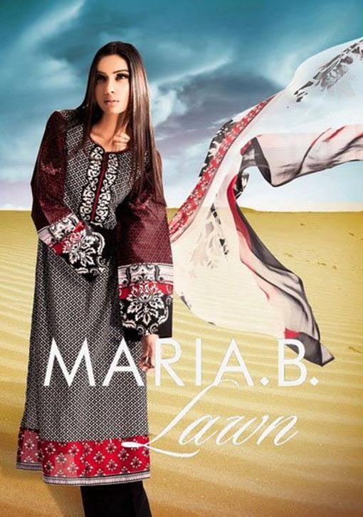 maria-b-summer-lawn-2012- (8)