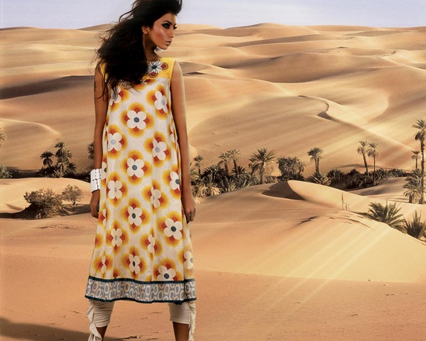 maria-b-summer-lawn-collection-2012- (7)