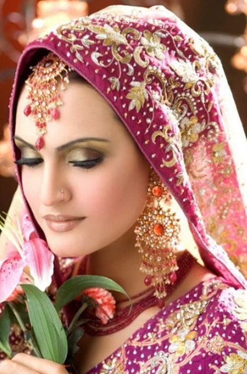 nadia-hussain-bridal-makeover- (10)