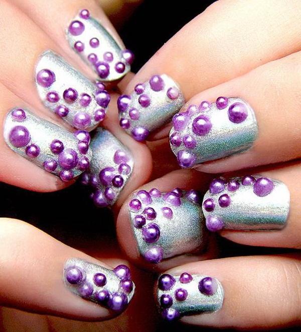 nail-art-ideas- (2)