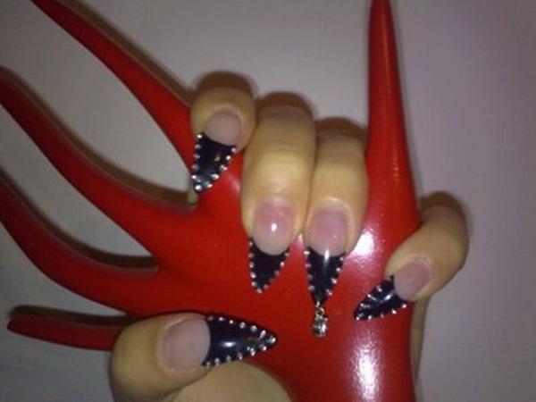 nail-art-ideas- (3)