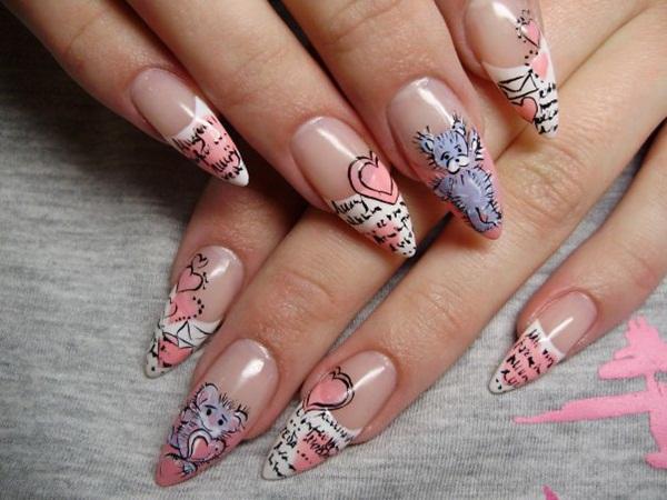 nail-art-ideas- (16)