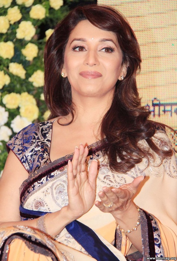 photos-of-madhuri-dixit- (10)