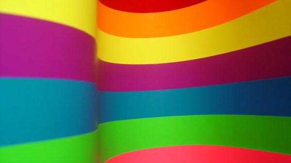 rainbow-widescreen-desktop-wallpapers- (5)