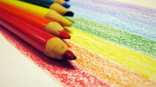 rainbow-widescreen-desktop-wallpapers- (6)