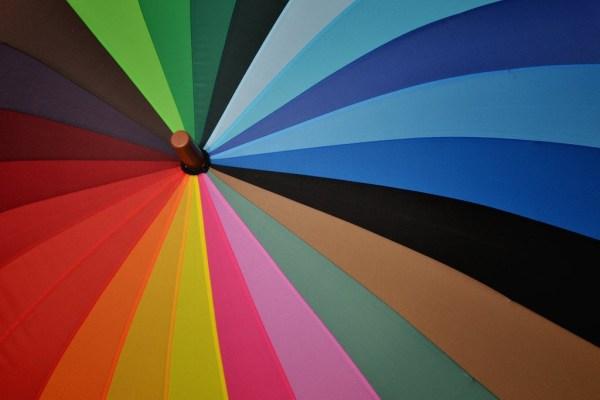 rainbow-widescreen-desktop-wallpapers- (7)
