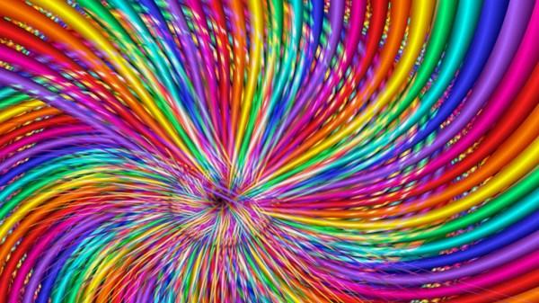 rainbow-widescreen-desktop-wallpapers- (9)