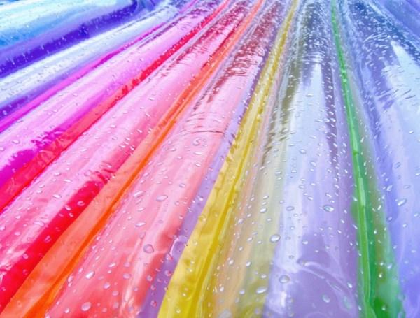 rainbow-widescreen-desktop-wallpapers- (11)