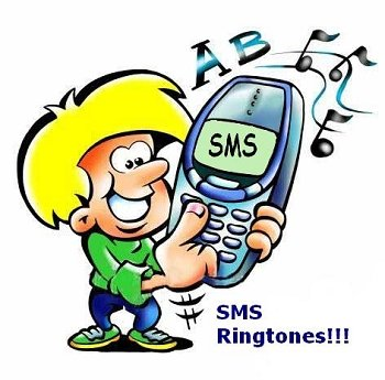 """best-sms-ringtones"""