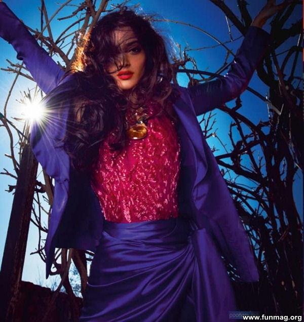 sonam-kapoor-photoshoot-for-harpers-bazaar-2012- (6)
