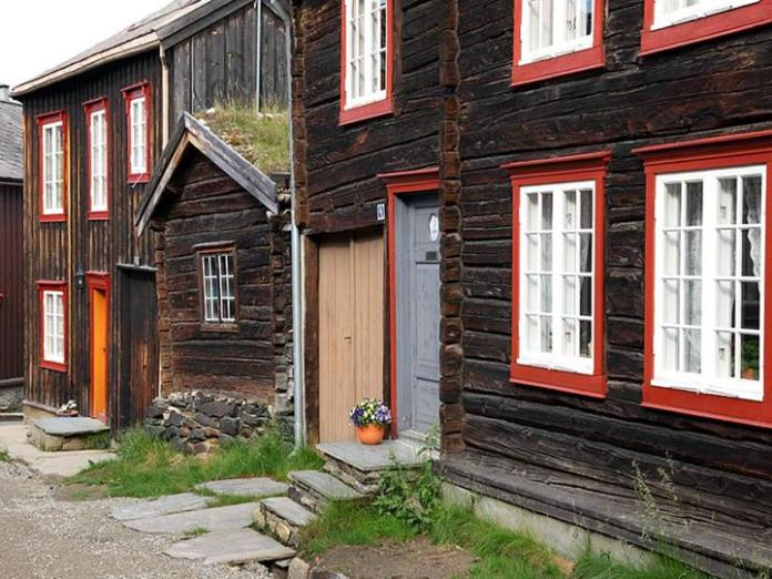 trip-to-norway- (1)