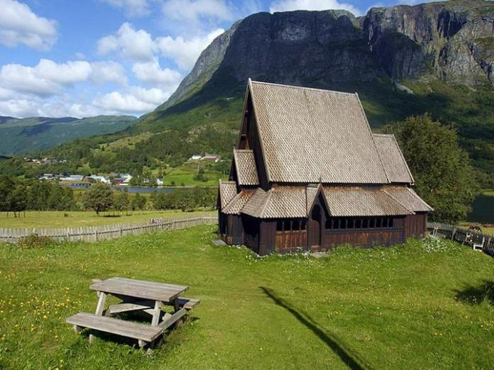 trip-to-norway- (5)