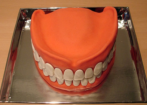 unique-cakes-pictures-for-parties- (5)