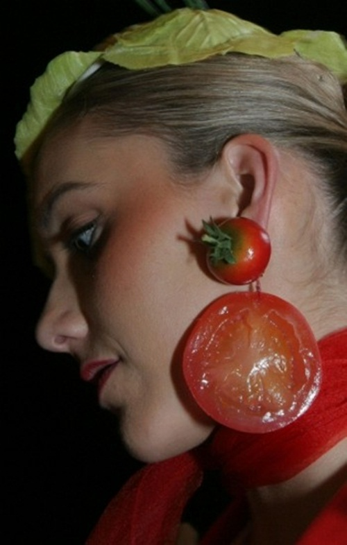 vegetable-fashion-clothes-by-veggie-lovers- (5)
