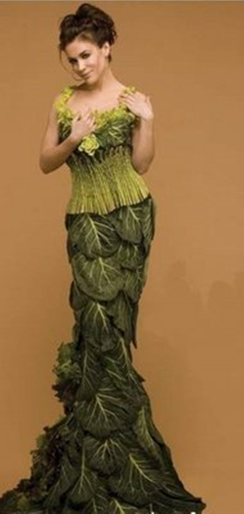 vegetable-fashion-clothes-by-veggie-lovers- (13)