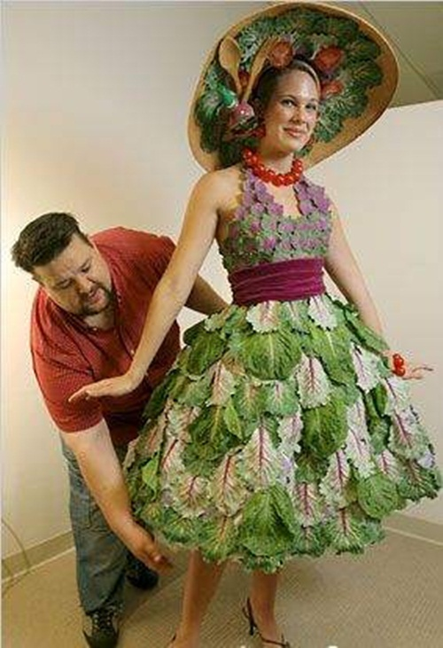vegetable-fashion-clothes-by-veggie-lovers- (16)