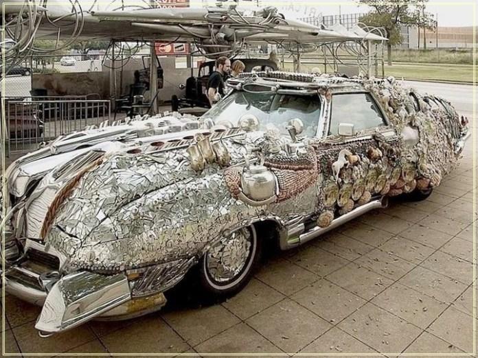 weird-car-parade-in-houston- (5)