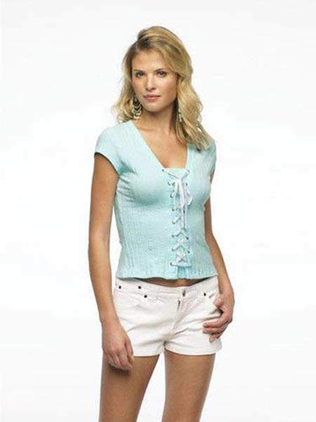 western-dresses-for-ladies- (6)