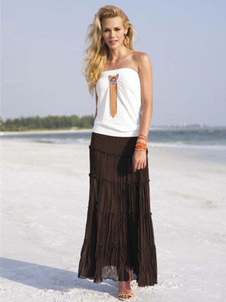 western-dresses-for-ladies- (14)