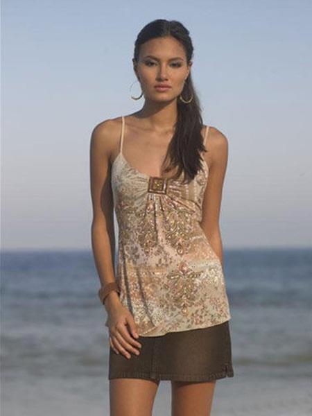 western-dresses-for-ladies- (15)
