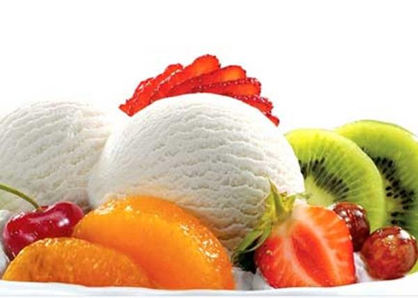 yummy-ice-cream- (11)