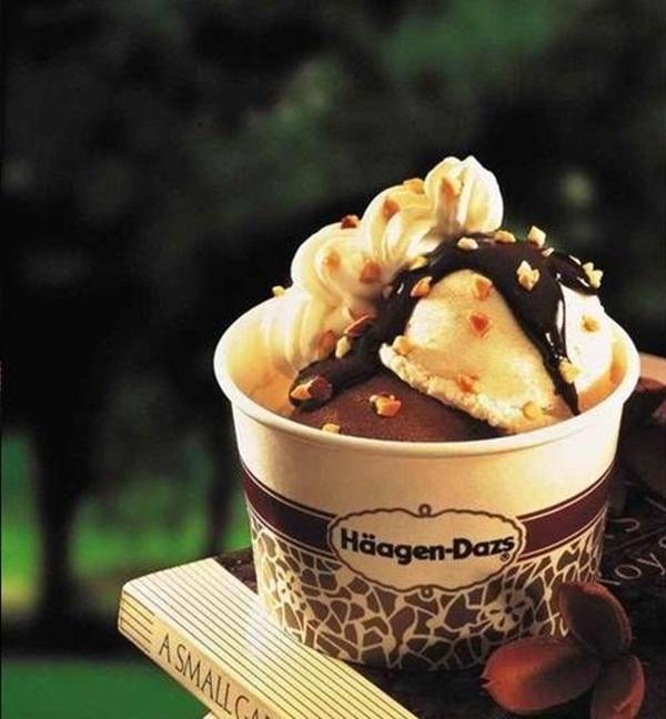 yummy-ice-cream- (26)