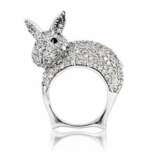 beautiful-animal-cocktail-rings- (2)