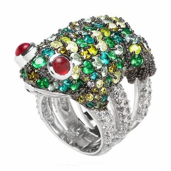 beautiful-animal-cocktail-rings- (9)