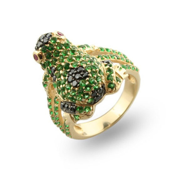 beautiful-animal-cocktail-rings- (15)
