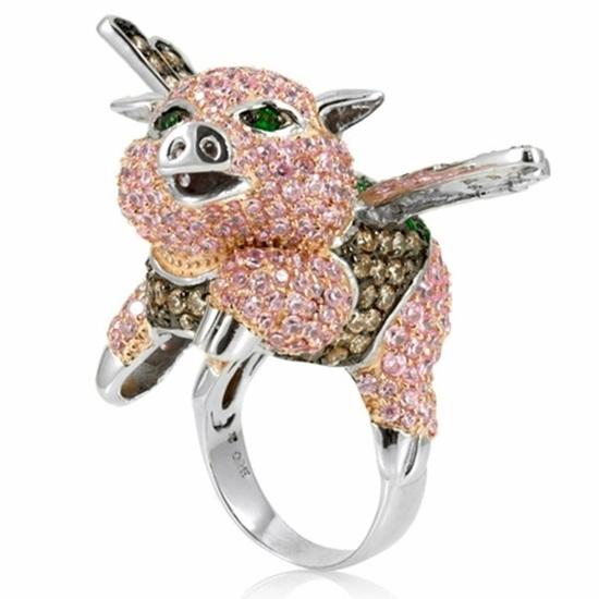 beautiful-animal-cocktail-rings- (17)