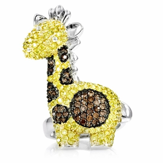 beautiful-animal-cocktail-rings- (19)