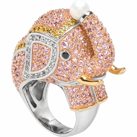 beautiful-animal-cocktail-rings- (29)