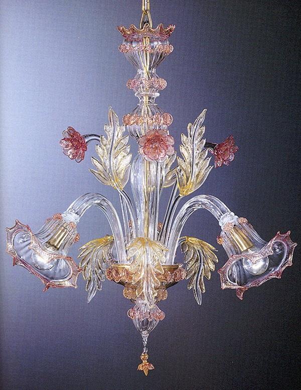 beautiful-glass-chandeliers-20-photos- (3)