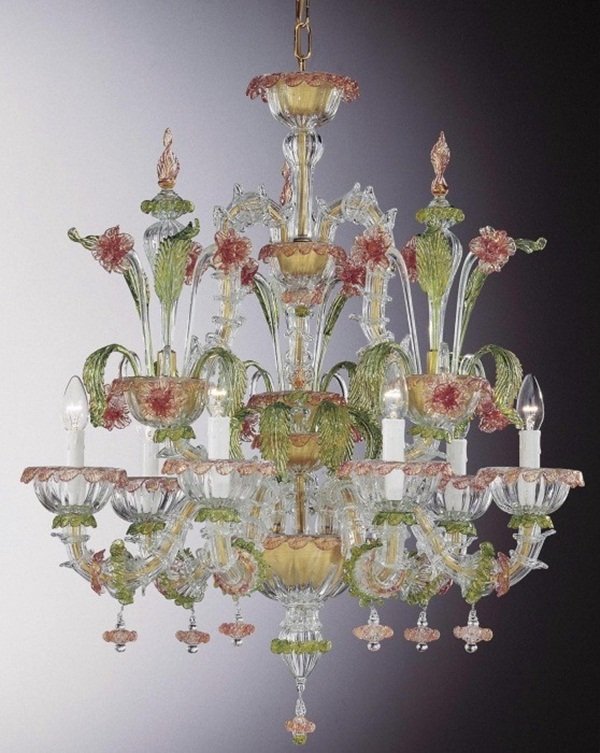 beautiful-glass-chandeliers-20-photos- (17)