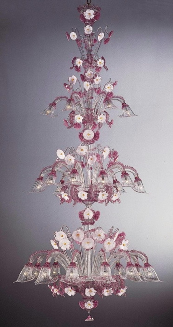 beautiful-glass-chandeliers-20-photos- (18)
