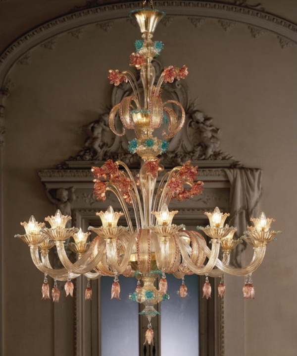 beautiful-glass-chandeliers-20-photos- (20)