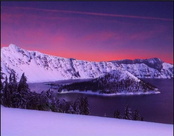 beautiful-winter-scenery- (7)